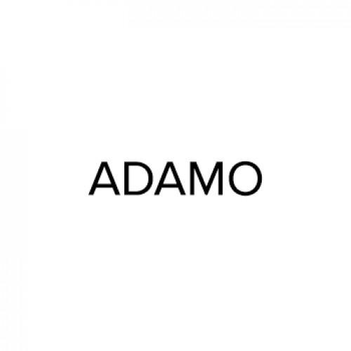 ОТКРЫТИЕ  МАГАЗИНA ADAMO. СТИЛЬНЫЕ КОЖАНЫЕ КУРТКИ  И ДУБЛЕНКИ