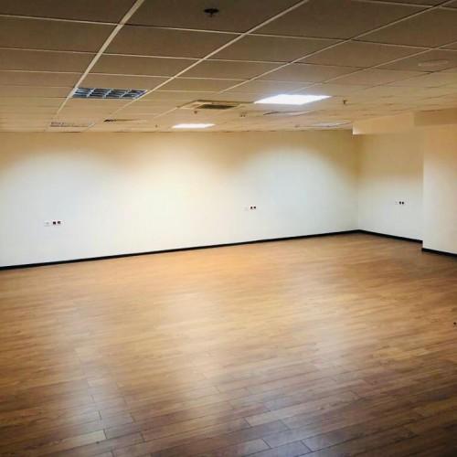 Офисное помещение 48,4 м²