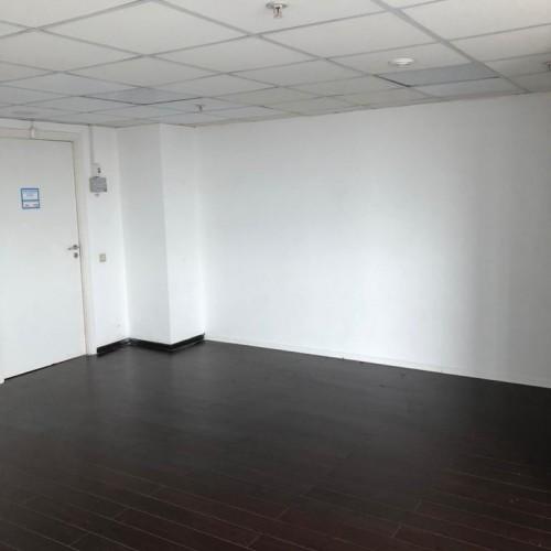 Офисное помещение 21,2 м²