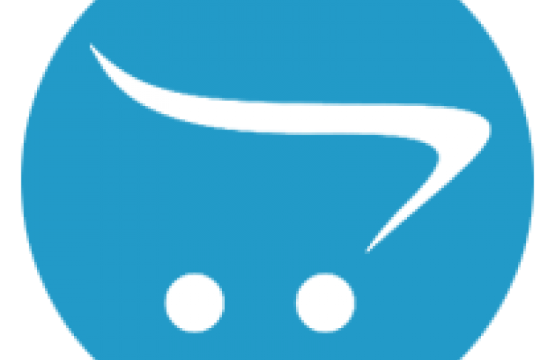 Пункт выдачи онлайн заказов Яндекс Маркет